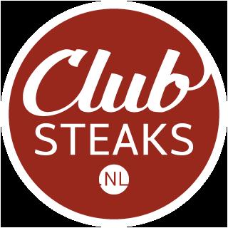 Clubsteaks.nl