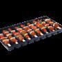 2406-Kipshaslick-tray-removebg-preview