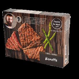 PFM-bavette-packshot-met-schaduw