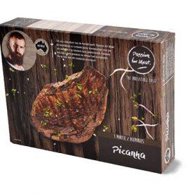 PFM-picanha-packshot-met-schaduw