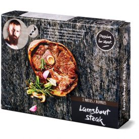 Lamsbout-Steak (1)