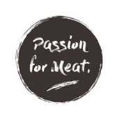 Passion for Meat